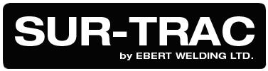 surtrac_logo