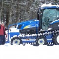newholland2